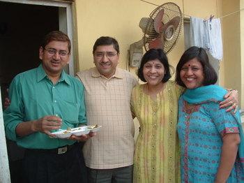 Indiamar2006_026